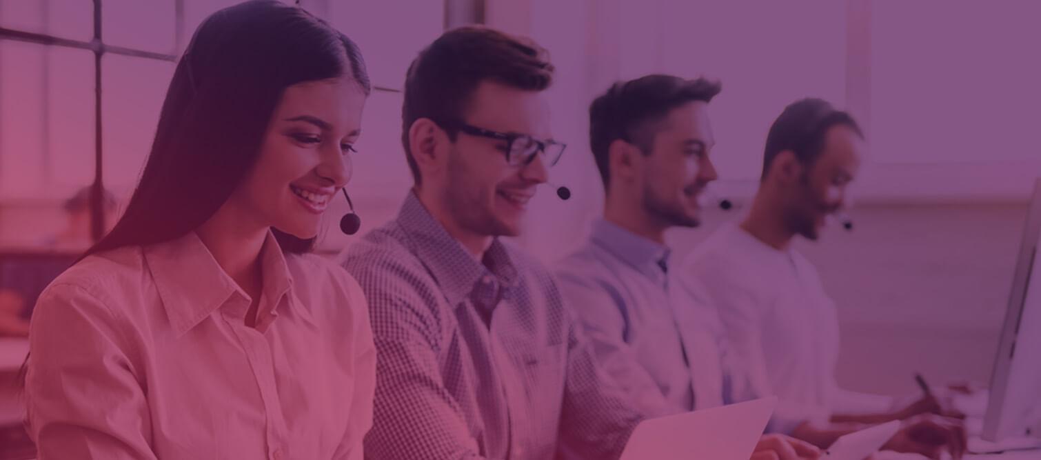 InHouse lança serviço de Consultoria e Processos em Contact Center