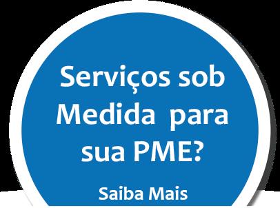selo_pme