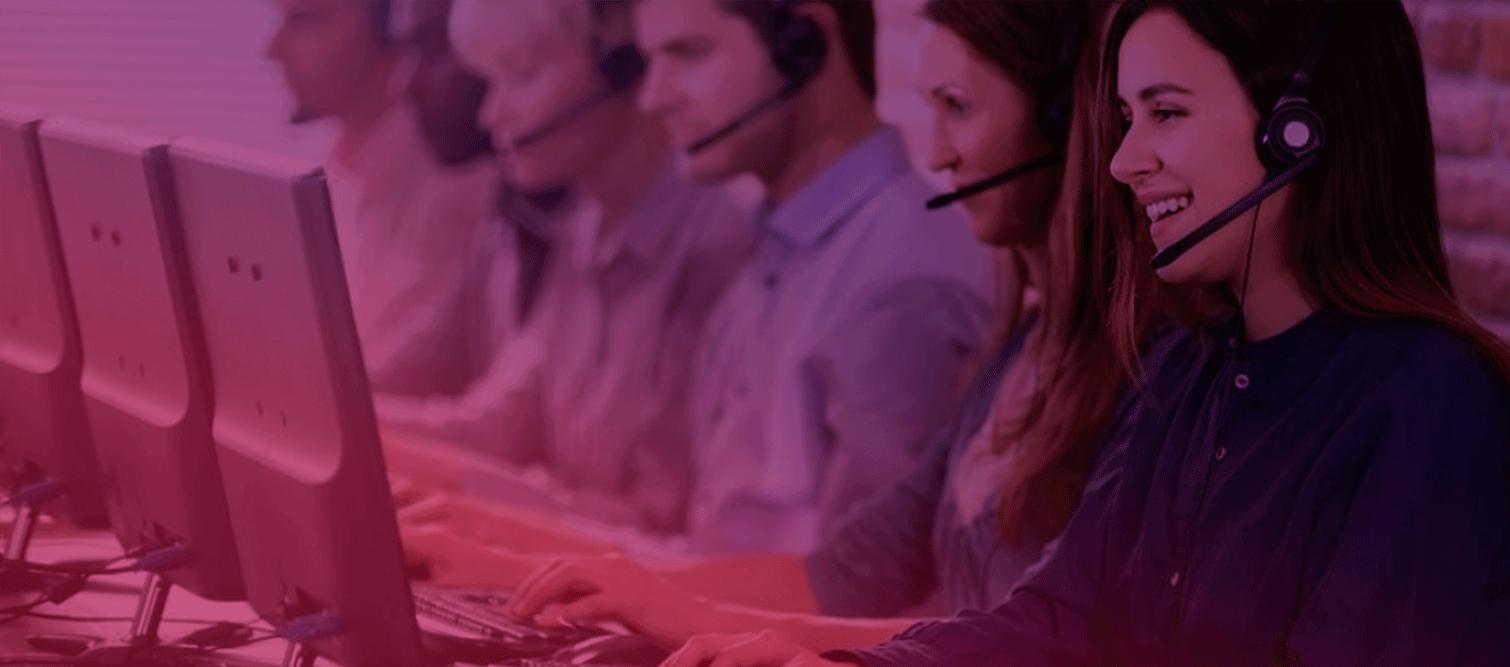 Contratar uma empresa de Contact Center pode alavancar o seu negócio!