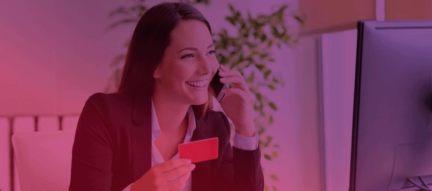 Atendimento para E-commerce: Porque um Atendimento Dedicado?