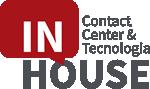 InHouse - Contact Center e Tecnologia da Informação