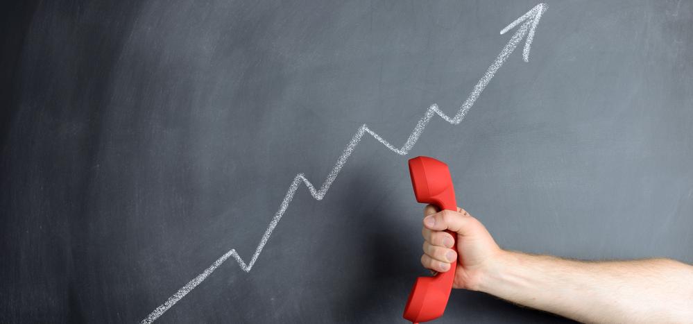 5 dicas de telemarketing para vender mais, fundamentais para seus atendentes