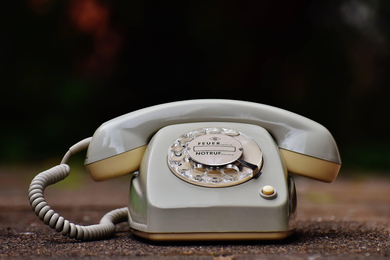 8 maneiras criativas de se despedir do cliente no final da ligação