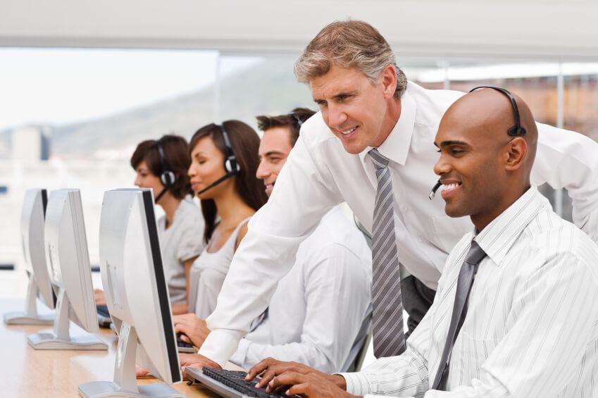 Gestão de Call Center – Os segredos para alcançar o sucesso
