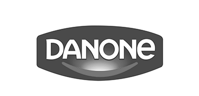 logo-danone-cliente-inhouse