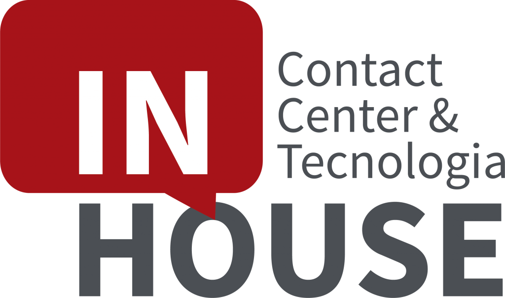 inhouse-contact-center-logo