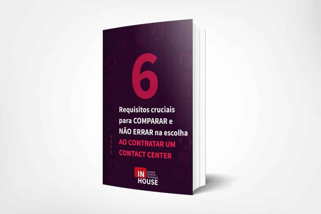 ebook-seis-requisitos-comparar-contact-center