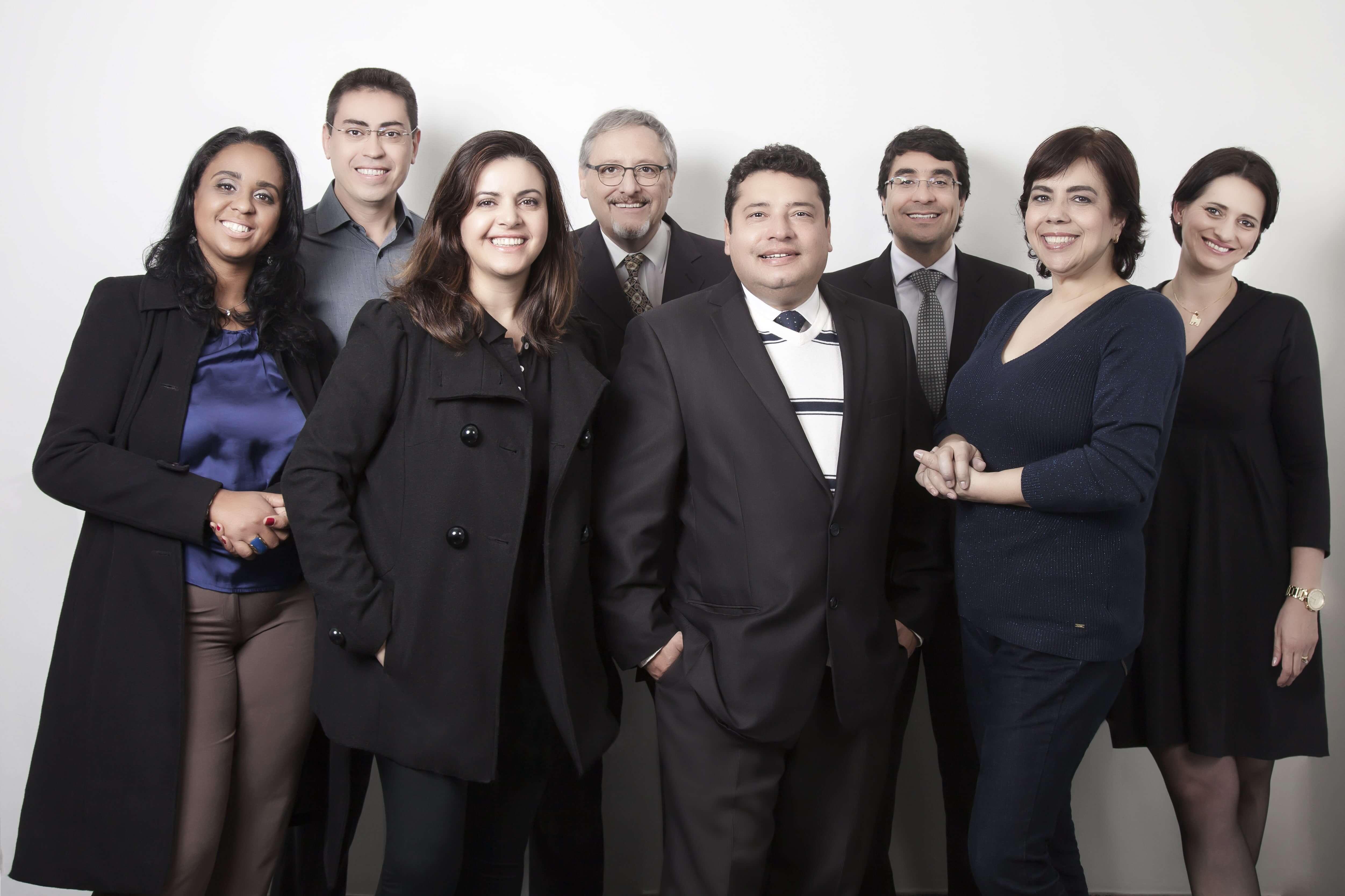 Silvia Marinho é a nova Presidente Executiva da InHouse Contact Center