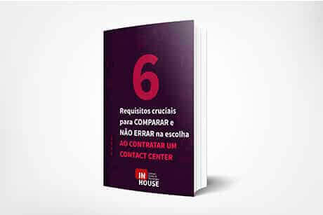 ebook-como-comparar-um-contact-center