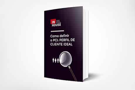 ebook-como-definir-perfi-de-cliente-ideal