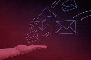 Melhorando seu SAC por e-mail
