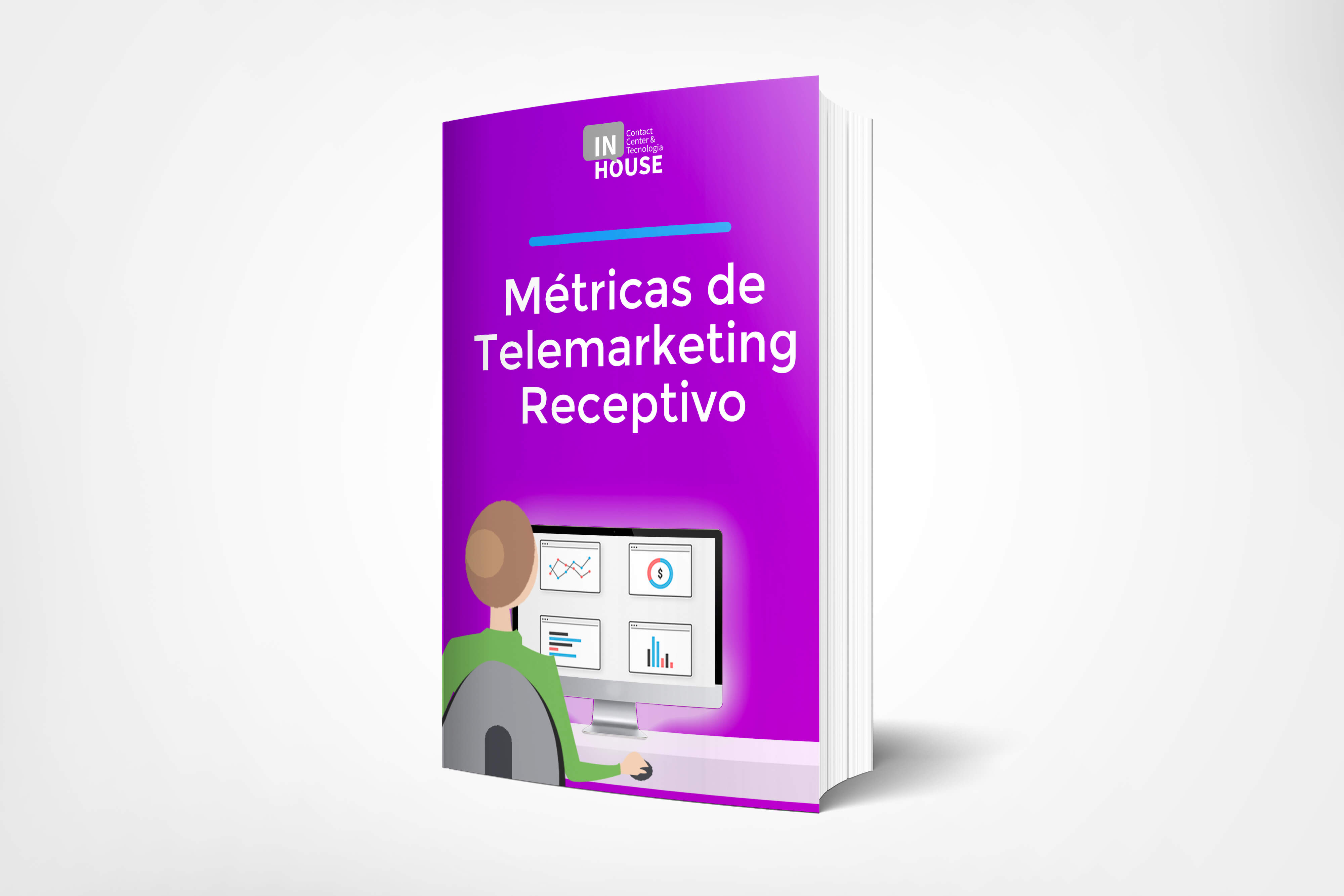 metricas-telemarketing-receptivo-ebook-mockup