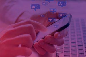 Como fazer um excelente serviço de SAC nas redes sociais?