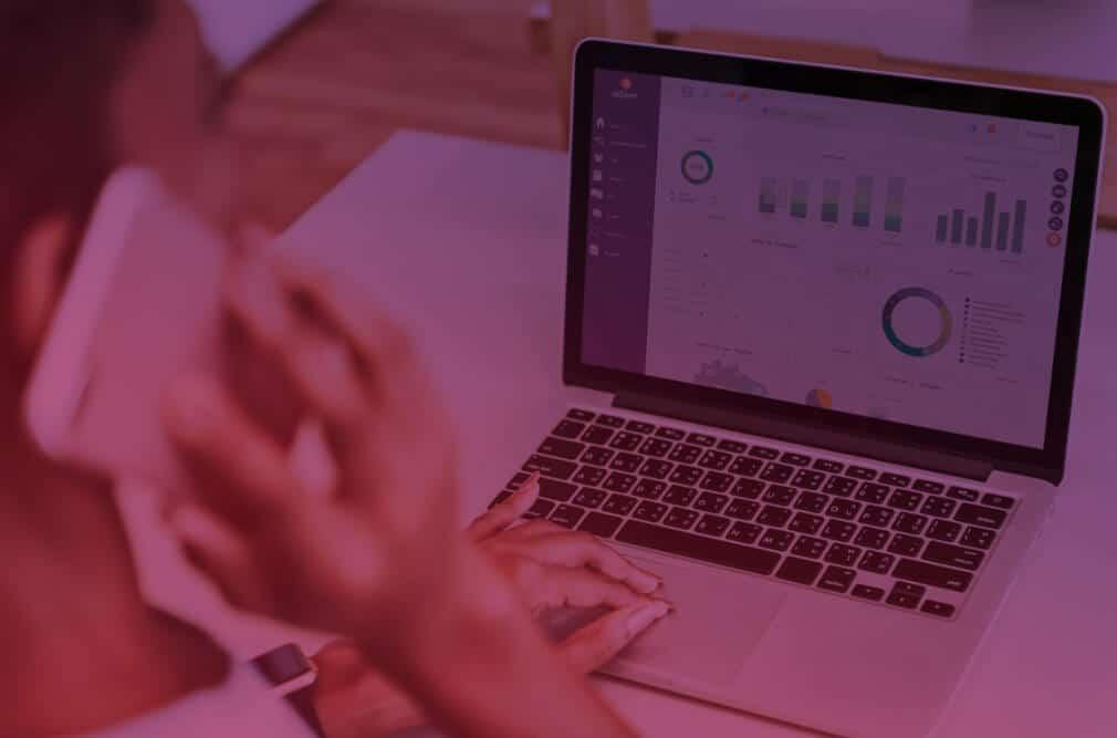 O que um bom software de atendimento ao cliente deve ter?