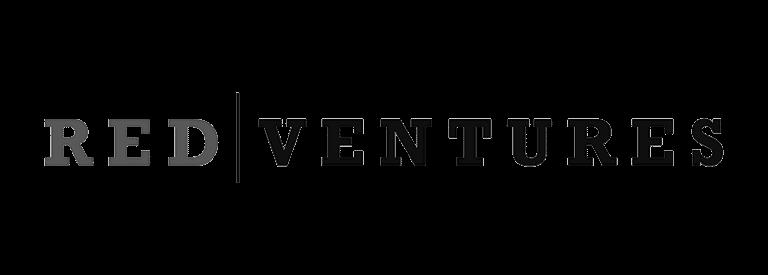 red-ventures