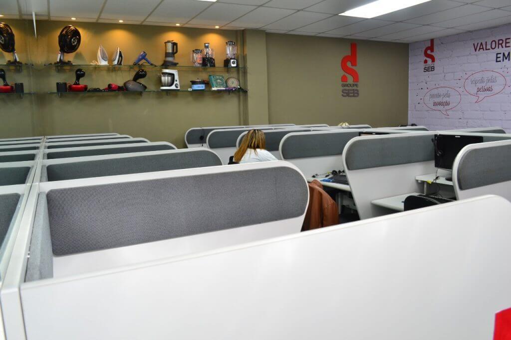 seb - call center terceirizado inhouse 2