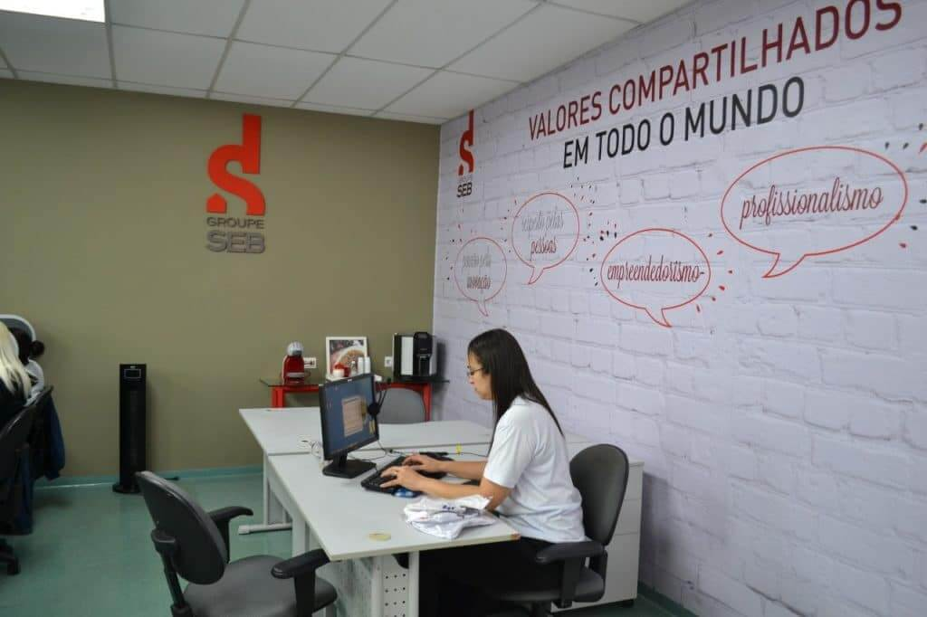 seb - call center terceirizado inhouse 3