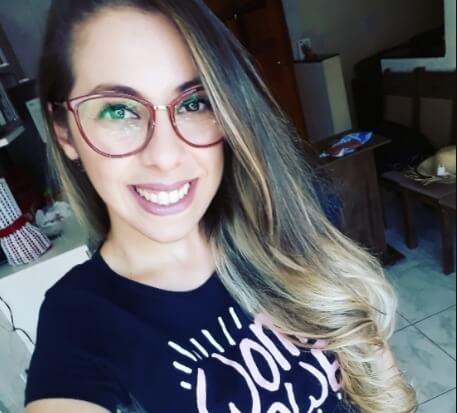 Uliana Couto
