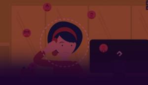 13 dicas de como melhorar o atendimento no e-commerce