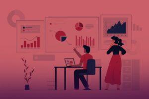 importância da Monitoria da Qualidade para seu cliente e sua empresa
