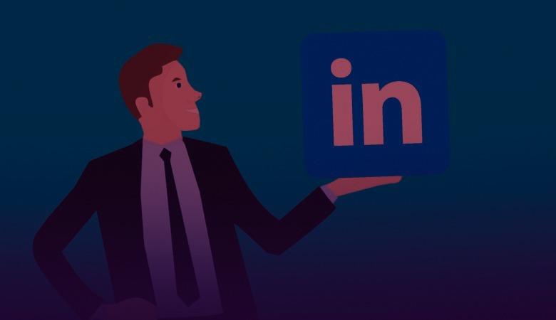 Como criar um perfil poderoso no LinkedIn?