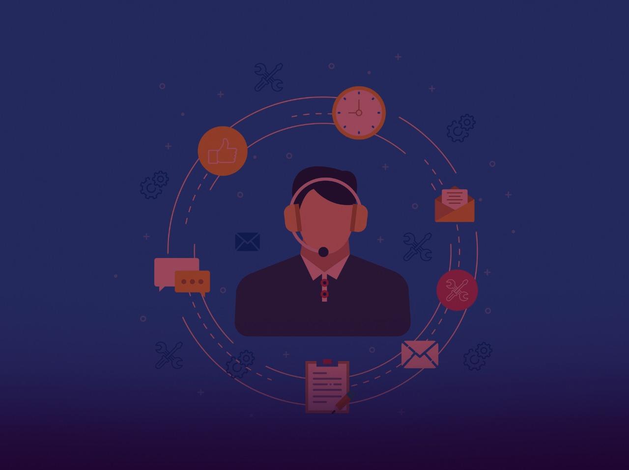 SAC 4.0: A Revolução no Atendimento ao Cliente