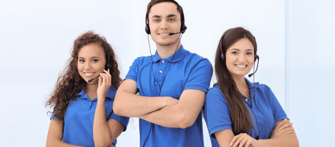 CONFIRA NOSSAS DICAS DE TELEMARKETING PARA VENDER MAIS!