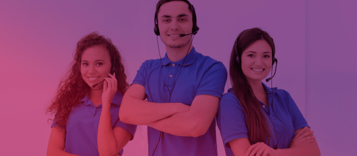 5-dicas-de-telemarketing-para-vender-mais-fundamentais-para-seus-atendentes