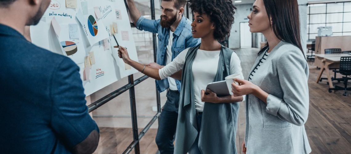 Como manter a qualidade do SAC: principais desafios do setor