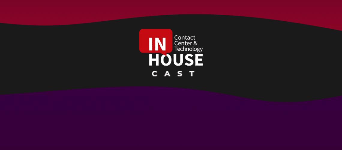 inhouse_cast_01_02