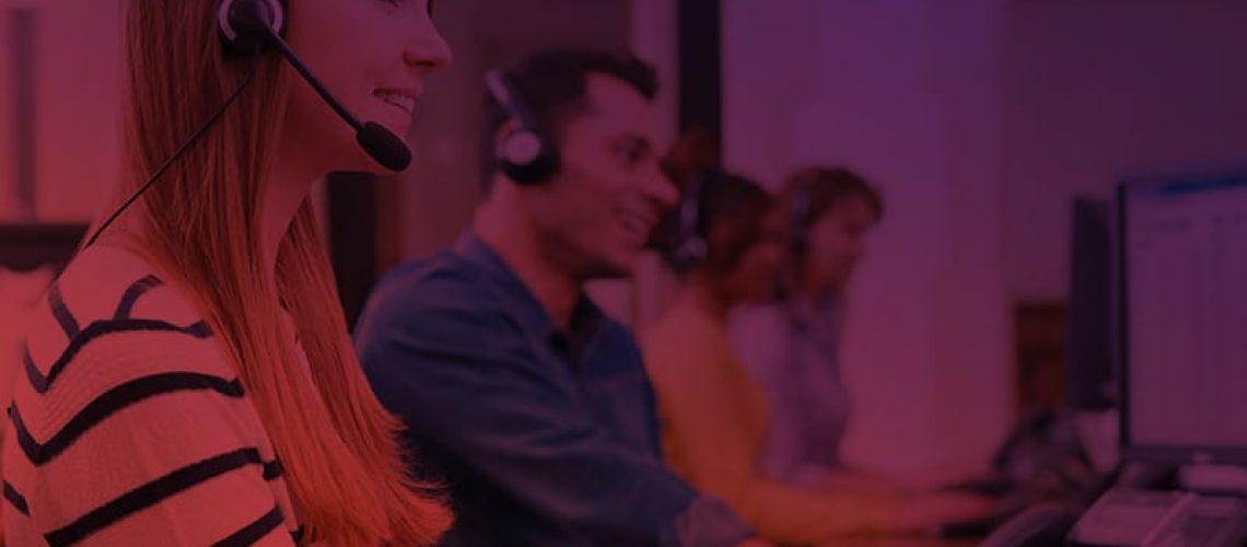 telemarketing-como-funciona